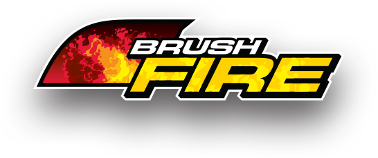 Brush Fire Logo.png