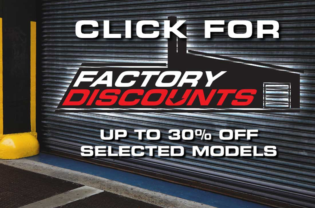 Baumalight factory discount