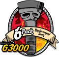 G3000-6-packillustration