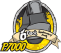 P7000-6-packillustration