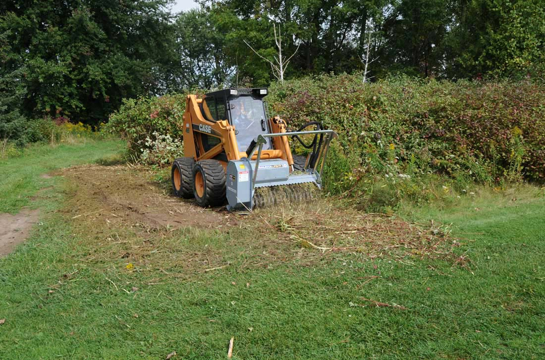 Ms548 also Free Download Eaton Fuller 10 Speed Transmission Service Manual besides Search bathroom space savers toilet moreover Skid Steer Brush Mower Contractor Series as well Skid Steer Angle Broom Contractor Series. on skid steer brush mower contractor series