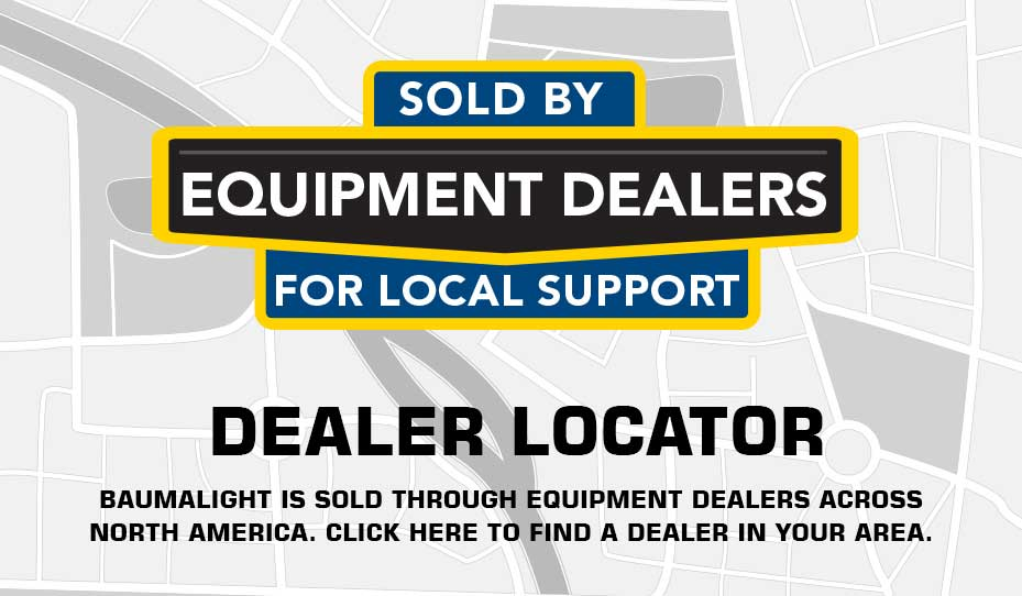 Dealer Locator Link