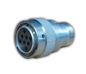 Baumalight Aux Electrical Connection Case Ih Wiring Diagram 7 Pin Plug Hd36 18 8sn 059 Attachment Side Asm Ladd 8