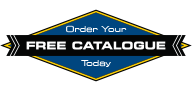 Order Your Free Catalogue Today